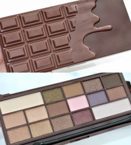 i%e2%99%a1makeup-i-heart-chocolate-eyeshadow-palette32