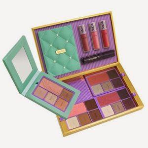 oui-go-portable-palette-1