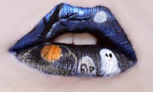 trucco-labbra-halloween-atmosfera-480x288