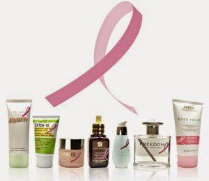 estee-lauder-companies-prodotti-lotta-tumore-al-seno-campagna-nast-378644_w1000