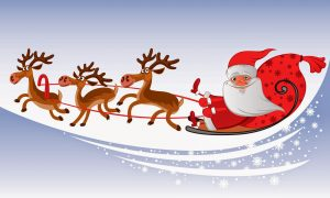 free-vector-cartoon-santa-claus-and-elk-vector_094533_santa-reindeer-2