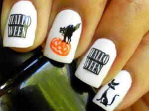 nail-art-halloween1