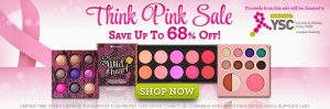 sale_think_pink