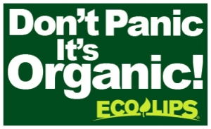 eco-lips-logo-jpg