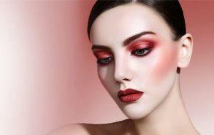 pantone-marsala-makeup-sephora