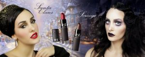 christmas_lippies