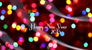 happynewyear2015hdwallpaper
