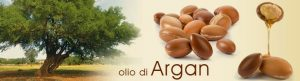 olio-di-argan