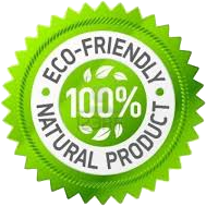 eco-friendly-189x189