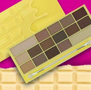 makeup-revolution-palette-cioccolato-bianco-620-3