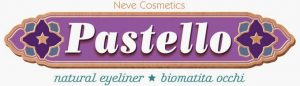 nevecosmetics-biomatita-pastello