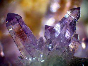 quarzo-ametista-osilo-sardegna-3-mm-coll-e-foto-l-mattei