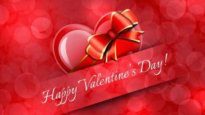 red-heart-happy-valentines-day-2015-photos-jpg