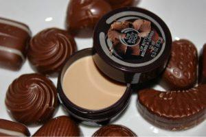thebodyshopchocolateandnutlipgiftsetreviewandphotos%286%29