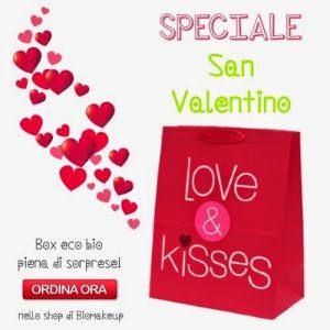 box_speciale_san_valentino
