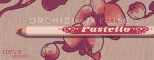 nevecosmetics-orchidea-cerise-banner-851