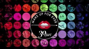 30-anniversary-palette