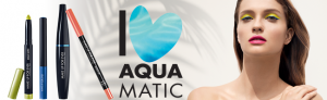 aquamatic_newsletter