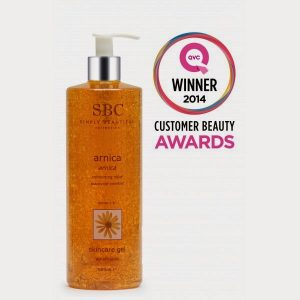 arnica-skincare-gel_500ml_qvc-award-sticker-600x600
