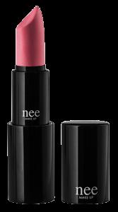 bb-lipstick-163-pink-baby