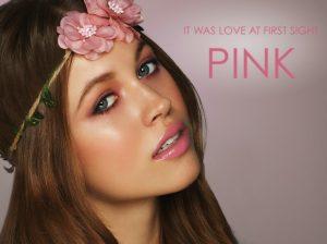 modella-pink