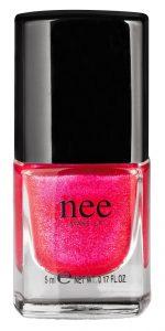 npc-100-jelly-pink