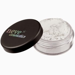 nevecosmetics-surreale-translucent-powder-02