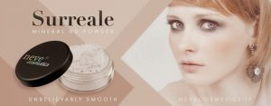 nevecosmetics-surreale-translucent-powder-banner