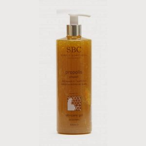 propolis-skincare-gel-500ml-600x600