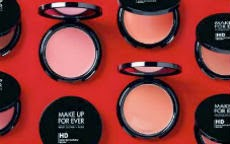 blush-hd-make-up-forever1