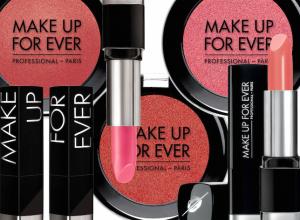 collezione-colore-primavera-2015-make-up-for-ever