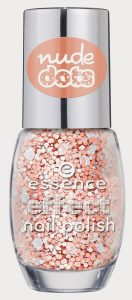 ess_effect_nailpolish28