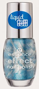 ess_effect_nailpolish29