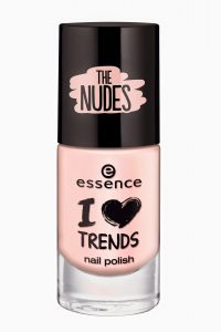 ess_i_love_trends_the_nudes_05