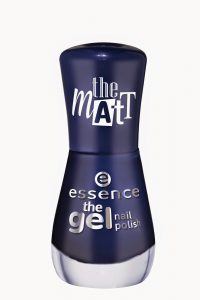 ess_the_gel_nail_polish22