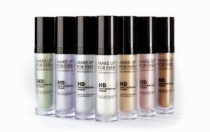 makeup-forever-hd-primer