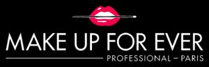 makeupforever_logo_2013