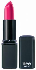 matte-lipstick-164-cabaret
