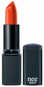 matte-lipstick-165-living-coral