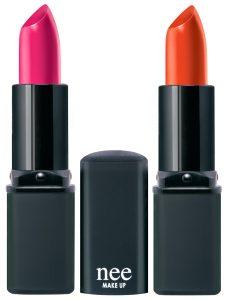 matte-lipstick_-nee