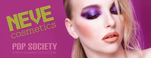 nevecosmetics-popsocietycollection-banner-03-851