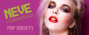 nevecosmetics-popsocietycollection-banner-04-851