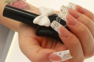 corso-nail-art-spose-nail-college