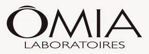 omia-logo-nero1