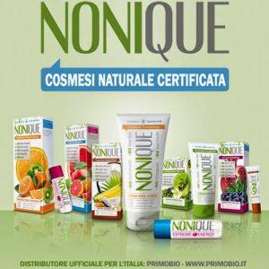 nonique_500x500