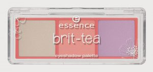 ess_brit-tea_eyeshadowpalette_01