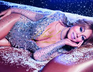 3mariah-carey_beauty_cmyk_72