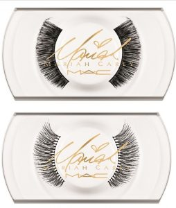 mac-false-lashes