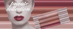 Banner-PrivateColection-NeveCosmetics_02