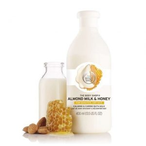 almond-milk-honey-calming-caring-bath-milk-2-640x640